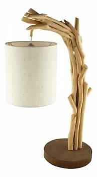 Stolní lampa Tree