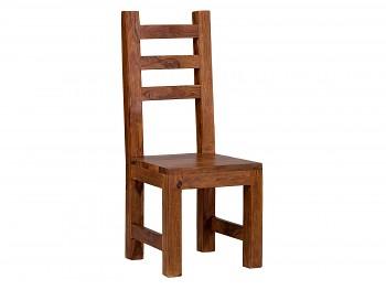 Sada dvou židlí Rinca