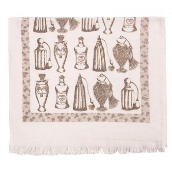 Kuchyňský ručník Chambre de Clayre 40*60 cm