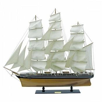 Model Plachetnice - Cutty Sark ll