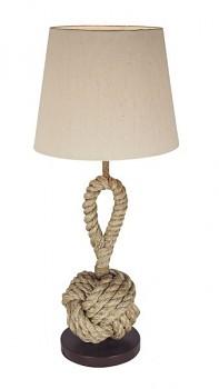 Stolní lampa Coronado