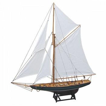 Model plachetnice Oceanic