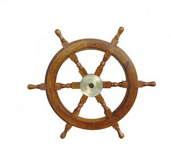 Námořní kormidlo Bounty