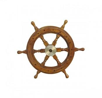 Námořní kormidlo Pinta